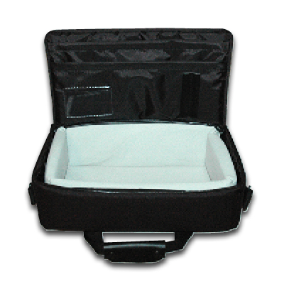 Salesmen's Sample Case 9.25 Fieldtex Cases